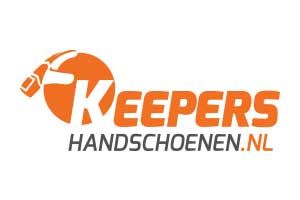 Keepershandschoenen.nl