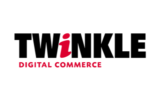 Twinkle Digital Commerce