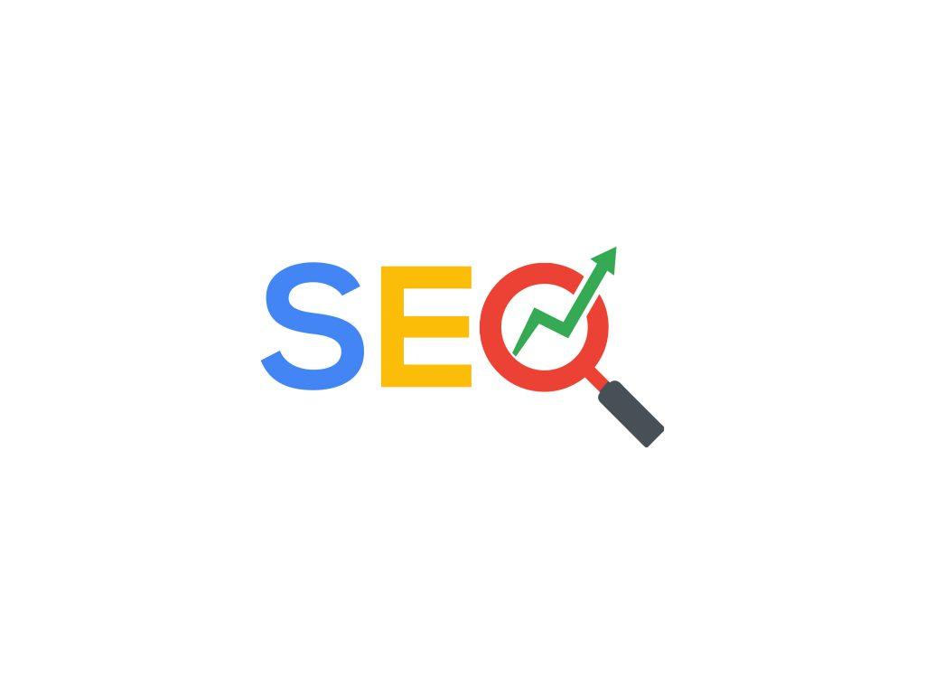 zoekmachine optimalisatie voor google core update