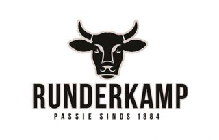 Runderkamp logo