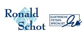 Case: Ronaldschot.nl