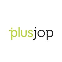 Plusjop.nl